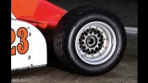 Alfa Romeo Tipo 179 Formula 1