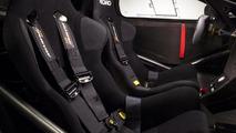 McLaren 12C Can-Am Edition racing concept