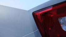 2013 Skoda Rapid teasers released plus latest spy photos