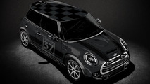 2014 MINI Cooper CRAZY UNCLE By Ryan G.