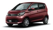 Mitsubishi caught falsifying fuel economy tests, shares drop 15%