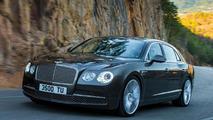 Audi, Bentley, Lamborghini & Porsche models susceptible to theft as Megamos Crypto is broken