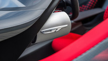 Opel GT Concept proves 3-cyl. cars can be sexy
