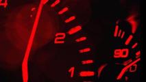 Peugeot teases 308 GTi hot hatch [video]