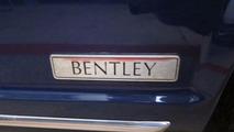 1994 Bentley Brooklands Estate