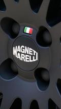 Alfa Romeo Mito Kit-One by Magneti Marelli Elaborazioni 1919