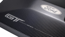 Ford GT Ordering Kit