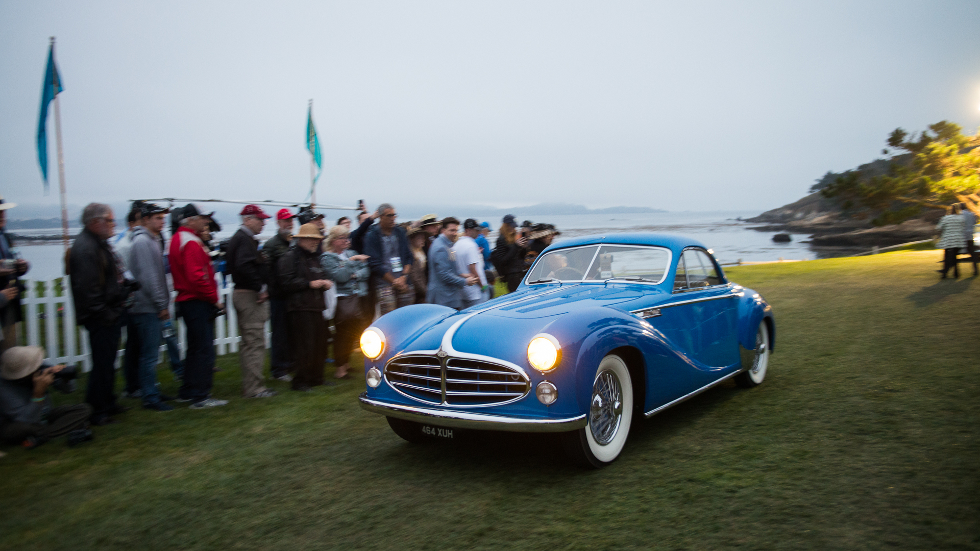 Best Used Cars For The Beach