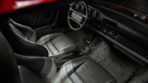 1987 Porsche 959 Komfort