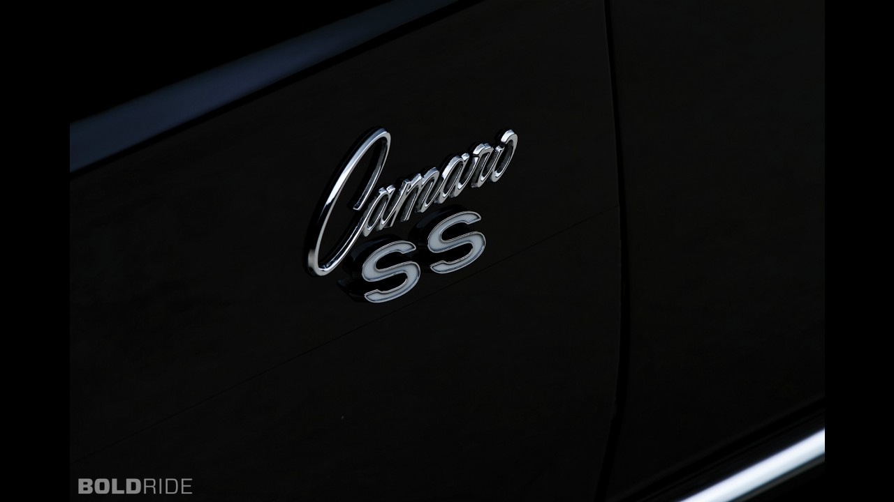 Cam Shaft Golf R Electrified