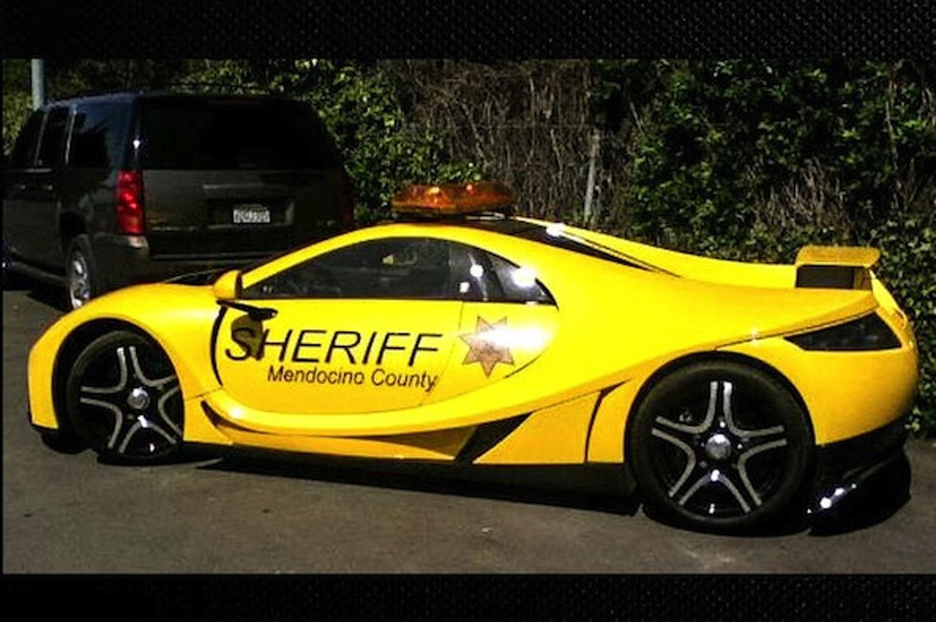McLaren P1, Koenigsegg Agera, GTA Spano (?) on Need for Speed Set [UPDATE] Yup, GTA Spano