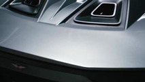 Rezvani Beast teased in production guise [video]