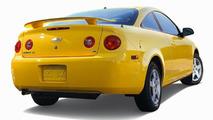 Chevrolet Cobalt XFE Released