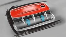 Alfa Romeo MiTo GTA Promotional Clip Hits the Spot