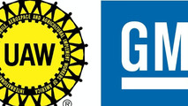 GM faces-off with UAW