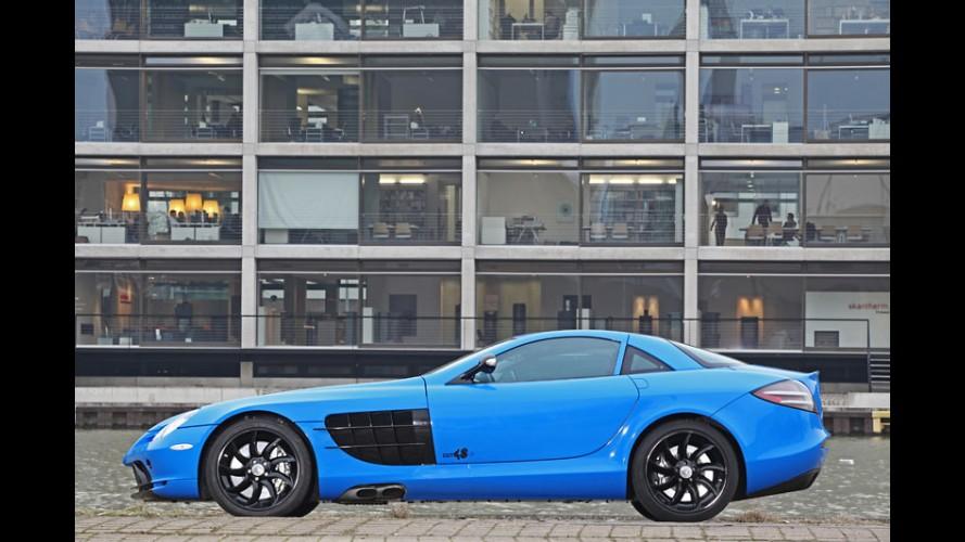 Pontiac Grand Prix G-Force Concept