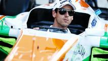 Monotony of Vettel dominance 'irrelevant' - Sutil