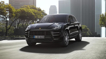 Porsche Macan GTS under consideration, company annual sales to hit 200,000 units next year