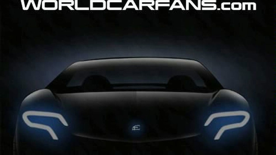WorldCarFans.com Seeks Automotive Writers in Finland and Overseas!