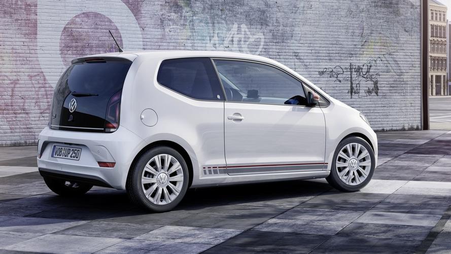 VW Polo beats special edition announced for Geneva