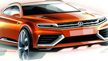 Volkswagen to introduce eco-friendly and off-road concepts in Detroit - report