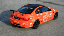 BMW M3 GTS by G-Power 04.06.2013