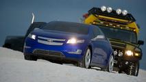Autobots in Transformers:Revenge of the Fallen