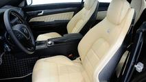 BRABUS E V12 Coupe 02.03.2010