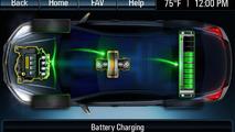 2013 Chevrolet Malibu Eco announced [video]