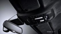 Audi RS6 Avant by Vilner