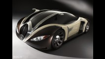 Peugeot 4002 Concept
