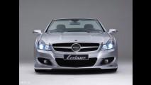 Lorinser Mercedes-Benz SL-Class