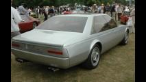 Ferrari Pinin Concept