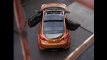 Hyundai Veloster chega em agosto custando a partir de R$ 60.000