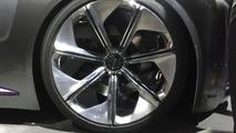Lynk & Co sports car concept