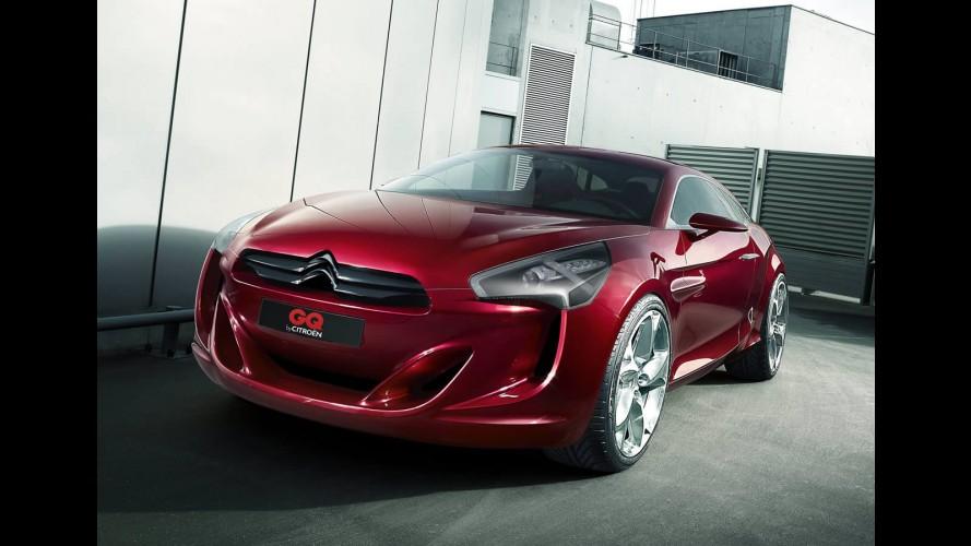 Hyundai entrega Genesis e Veracruz para Comitê da Copa do Mundo de 2014