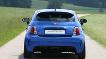 G-Tech Fiat 500 Speedster - low res - 06.8.2012