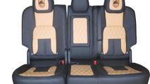 Hofele Design Cayster GT 670 9.5.2012