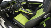 SpeedART SP91-R 06.04.2012