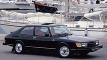 Saab Celebrating Sixty Years