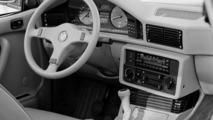 First-generation BMW M5
