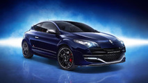New Renault Megane RS likely getting smaller engine, EDC gearbox