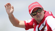 Massa warns Ferrari exit could end F1 career