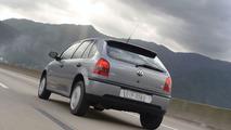 Volkswagen Taps into Iranian Market
