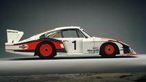 Vidéo - Le top 5 des spoilers emblématiques chez Porsche