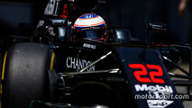 McLaren will dethrone Mercedes, says Dennis