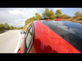 2012 BMW 3-Series - Sport & Modern Line