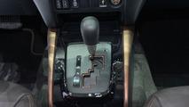 Fiat Fullback Show Car