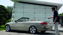 New BMW 3 Series Convertible in Depth