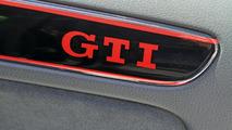 Volkswagen Golf GTI Black Dynamic 17.5.2012
